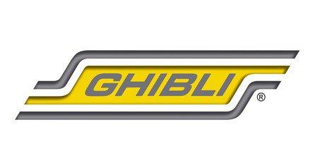 Гибли