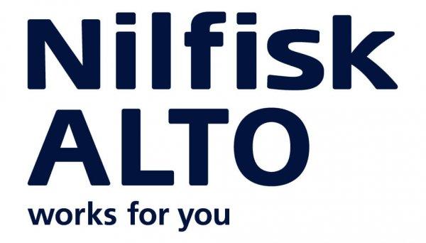 Нильфиск-Альто