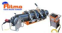 Специальное предложение на сварочные аппараты для пластиковых труб Ritmo (до окончания товара).